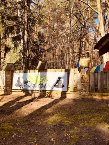 ciszadlaklimatu21-03-2020_image1